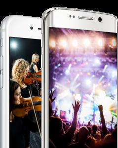 iPhone 8 abonnement vergelijken